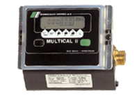 Multical II